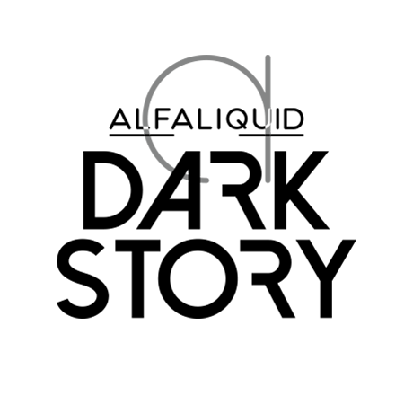Dark Story