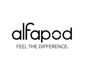 Alfapod