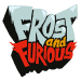 Logo-Frost-and-Furious