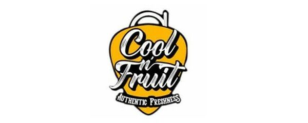 Cooln'Fruit